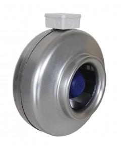 Канальний вентилятор Salda VKAP 100 LD 3.0
